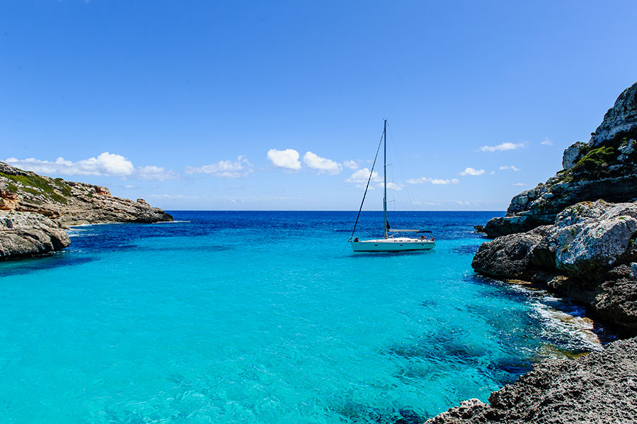 Iselba Isola D Elba